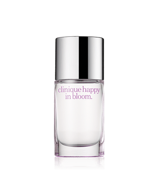 Clinique Happy in Bloom™ Perfume Spray