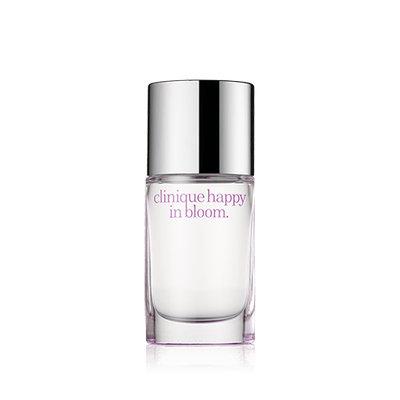 Clinique Happy in Bloom™ Perfume Spray