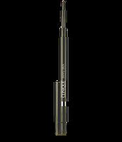 Clinique Skinny Stick™