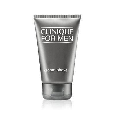 Clinique for Men™ Cream Shave