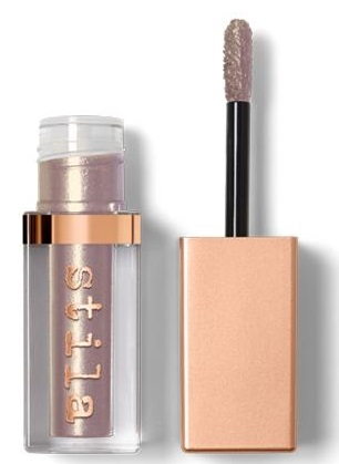 stila Magnificent Metals Shimmer & Glow Liquid Eye Shadow