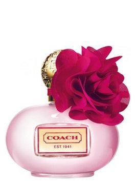 Coach Poppy Freesia Blossom Eau de Parfum