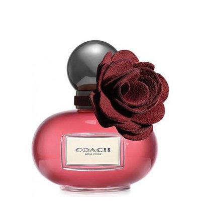 Coach Poppy Wildflower Eau de Parfum