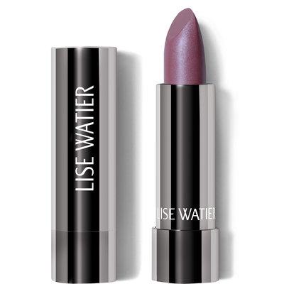 Lise Watier Rouge Sublime Lipstick