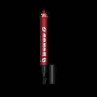 Buxom Plumpline™ Lip Liner