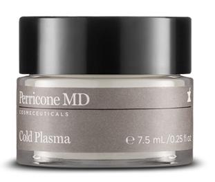 Perricone MD Cold Plasma