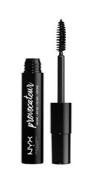 NYX Boudoir Mascara Collection - Provocateur