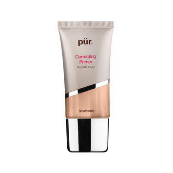 Color Correcting Foundation Primer - Illuminate and Glow