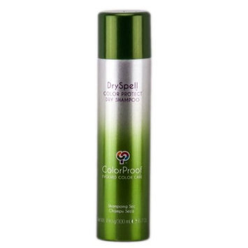 ColorProof Dry Spell Color Protect Dry Shampoo