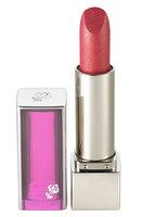 Lancôme Color Fever Shine Lipstick
