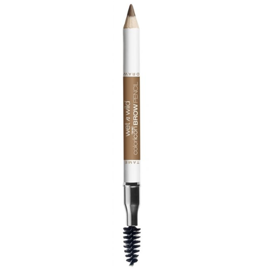 wet n wild ColorIcon Brow Pencil