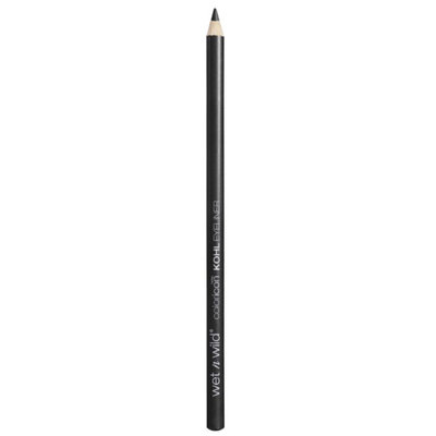 wet n wild ColorIcon Kohl Liner Pencil