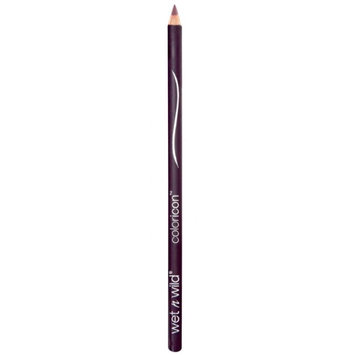 wet n wild ColorIcon Lipliner