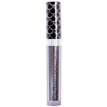 wet n wild ColorIcon Metallic Liquid Eyeshadow