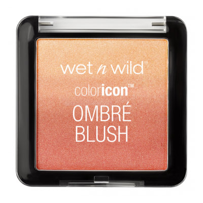 wet n wild ColorIcon Ombré Blush