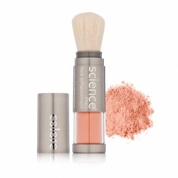 Colorescience Pro Blush Brush Blushing Bride
