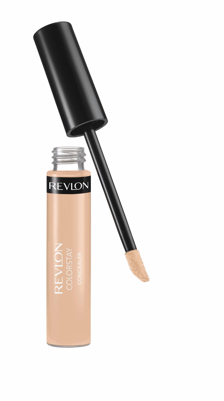 Revlon® Colorstay™ Concealer