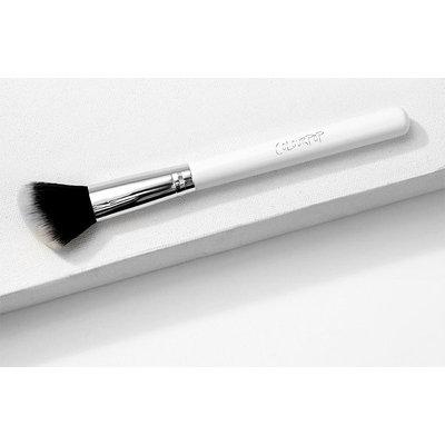 ColourPop Angled Face Brush