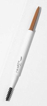 ColourPop Brow Boss Pencil