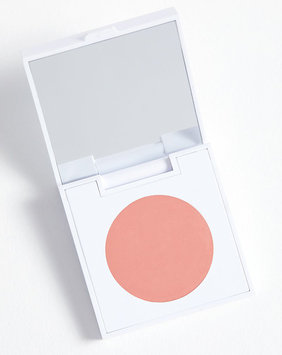 ColourPop Pressed Powder Blush