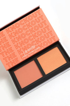 ColourPop The Knockout Pressed Powder Face Duo