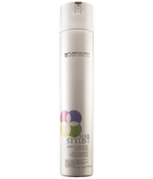 Pureology Colour Stylist™ Strengthening Control Hairspray
