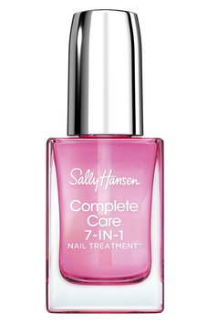 Sally Hansen® Complete Care 7 in 1 Nail Treatment™