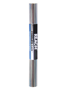 REACH® Complete Care Whitening Pen
