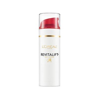 L'Oréal Paris RevitaLift® Anti-Wrinkle + Firming SPF 30 Day Lotion
