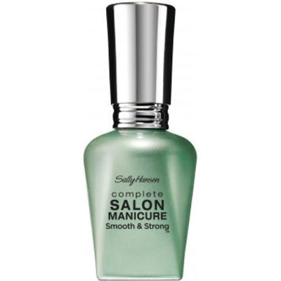 Sally Hansen® Complete Salon Manicure Smooth And Strong Base Coat Nail Polish