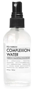 Fig + Yarrow Complexion Waters