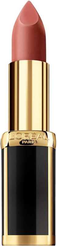 L'Oréal Paris X Balmain Paris Lipstick