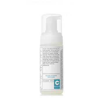 Consonant Skincare Foaming Face Wash