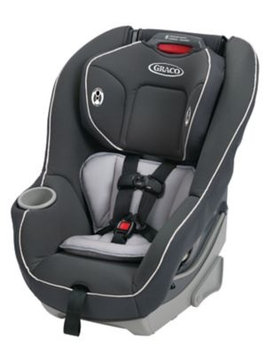 Stupendous Graco Contender 65 Convertible Car Seat Creativecarmelina Interior Chair Design Creativecarmelinacom