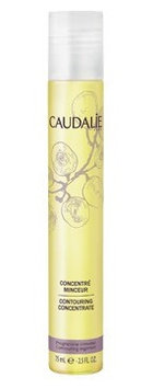 Caudalie Contouring Concentrate Shaping Body Oil