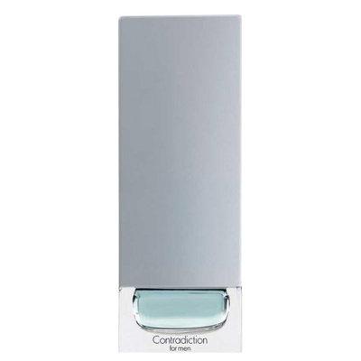 Calvin Klein Contradiction For Men Eau de Toilette
