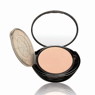 No7 Stay Perfect Compact Foundation