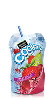 Minute Maid® Coolers - Berry Punch