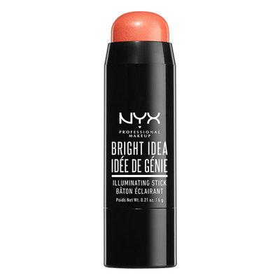 NYX Bright Idea Illuminating Stick