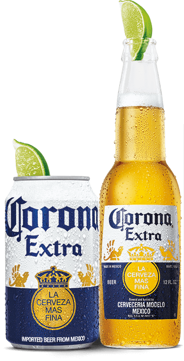 Corona Extra Reviews 2019 | Find the Best Beer | Influenster