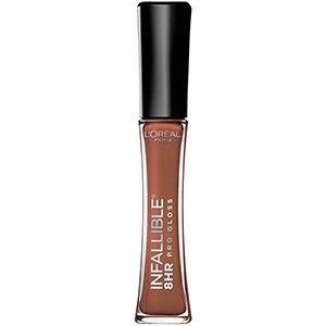 L'Oréal Paris Infallible® 8 HR Le Gloss
