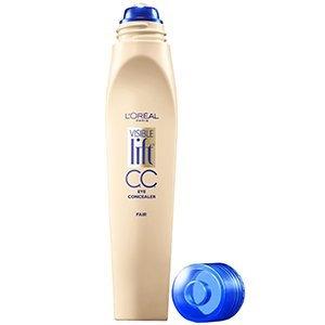 L'Oréal Paris Visible Lift® CC Eye Concealer