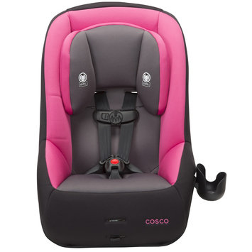Cosco MightyFit™ 65 Convertible Car Seat
