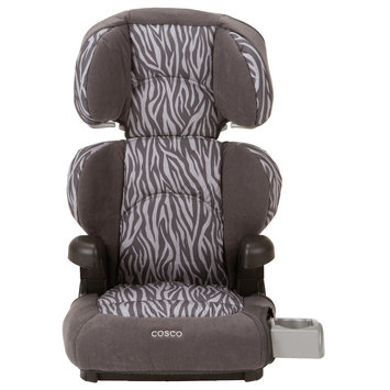 Cosco Pronto!™ Belt-Positioning Booster Car Seat
