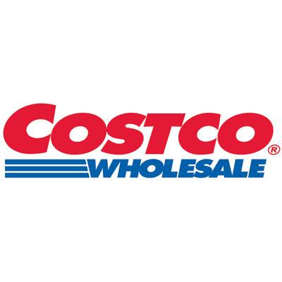 Costco.com