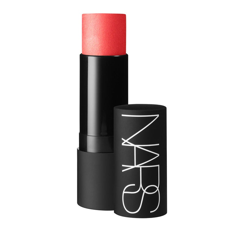 NARS Sheer Pop Multiple