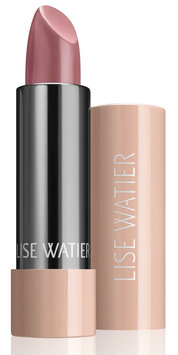 Lise Watier Rouge Gourmand The Nudes Lipstick