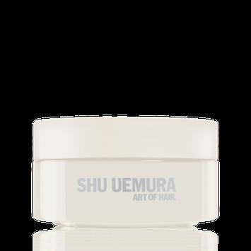 Shu Uemura Cotton Uzu - Defining Flexible Cream