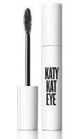 Katy Kat CG Katy Kat Eye Mascara