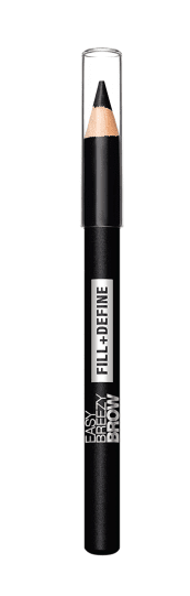COVERGIRL Easy Breezy Brow Fill + Define Brow Pencil